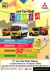 ceria-campaign