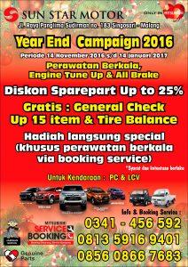 flyer-a5-service-year-end-campaign-2016-ssm-singosari