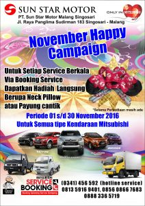 flyer-november-happy-service-malang-singosari