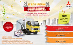 sejuta-untung-colt-diesel